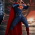 Hot Toys - Justice League - Superman collectible figure_PR09.jpg