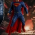 Hot Toys - Justice League - Superman collectible figure_PR11.jpg