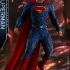 Hot Toys - Justice League - Superman collectible figure_PR14.jpg