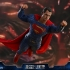 Hot Toys - Justice League - Superman collectible figure_PR17.jpg
