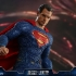 Hot Toys - Justice League - Superman collectible figure_PR18.jpg