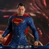 Hot Toys - Justice League - Superman collectible figure_PR19.jpg