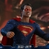 Hot Toys - Justice League - Superman collectible figure_PR20.jpg