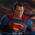 Hot Toys - Justice League - Superman collectible figure_PR22.jpg