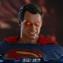 Hot Toys - Justice League - Superman collectible figure_PR23.jpg
