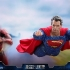 Hot Toys - Justice League - Superman collectible figure_PR25.jpg
