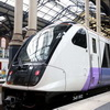 New Plan To Harvest Wind Energy From Commuter Trains