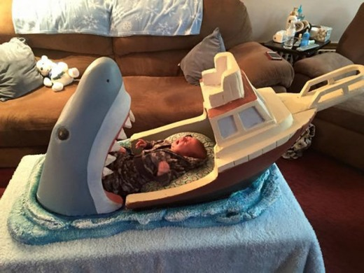 jaws-baby-bed-1.jpg