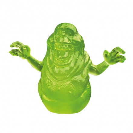 E6017AS00_Transformers_Generations_Collaborative_Ghostbusters_Mash-Up_Ecto-1_Ectotron_Figure_1_2000x.jpg