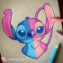 I-Combine-Two-Characters-Into-One-In-My-Color-Pencil-Illustrations-5c3c3b1948e00__700.jpg
