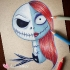 I-Combine-Two-Characters-Into-One-In-My-Color-Pencil-Illustrations-5c3c3ca3e3707__700.jpg