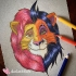 I-Combine-Two-Characters-Into-One-In-My-Color-Pencil-Illustrations-5c3c3cb132ded__700.jpg