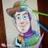 I-Combine-Two-Characters-Into-One-In-My-Color-Pencil-Illustrations-5c3c3d5ea4f5c__700.jpg