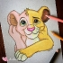 I-Combine-Two-Characters-Into-One-In-My-Color-Pencil-Illustrations-5c3c3d72d7e24__700.jpg