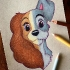 I-Combine-Two-Characters-Into-One-In-My-Color-Pencil-Illustrations-5c3c3ea376039__700.jpg