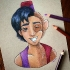 I-Combine-Two-Characters-Into-One-In-My-Color-Pencil-Illustrations-5c3c3ef76b5bd__700.jpg