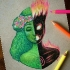 I-Combine-Two-Characters-Into-One-In-My-Color-Pencil-Illustrations-5c3c3f3237ce0__700.jpg