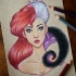 I-Combine-Two-Characters-Into-One-In-My-Color-Pencil-Illustrations-5c3c3f8763b22__700.jpg