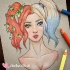 I-Combine-Two-Characters-Into-One-In-My-Color-Pencil-Illustrations-5c3c3fed1af3c__700.jpg