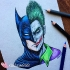 I-Combine-Two-Characters-Into-One-In-My-Color-Pencil-Illustrations-5c3c402ab9803__700.jpg