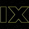 JJ Abrams Marks End of Star Wars Episode IX Filming With Touching Cast Photo