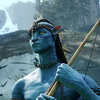 New 'Avatar' Sequels Filming Information