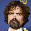 Josh Brolin And Peter Dinklage Set To Star In 'Twins' Like Movie