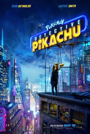 pokemon-detective-pikachu-poster.jpg