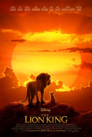 the-lion-king-movie-poster.jpg