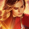 New 'Captain Marvel' Trailer Gives First Look At Young Agent Coulson