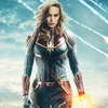 Brie Larson Signs Seven-Picture Deal With Marvel