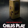 First Trailer Released For 'Child's Play' Reboot