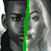 'Cloak and Dagger' Season 2 Trailer Released Online