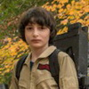'Ghostbusters 3′ - Finn Wolfhard/ Carrie Coons In Talks For Casting