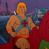 'Iron Man' Writers To Tackle 'Masters Of The Universe' Re-Write