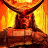 New 'Hellboy' Red BandTrailer Released