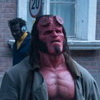 'Hellboy' Reboot Lands R Rating For Violence and Gore
