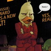 Marvel Announces 'Howard The Duck', 'M.O.D.O.K.' And Other Animated Series