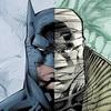 'Batman: Hush' Animated Voice Cast Announced