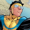 Amazon Prime's Animated adaptation of Robert Kirkman's 'Invincible' Announces Cast