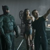 Kevin Smith Spills The Beans On Zack Snyder's 'Justice League' Trilogy