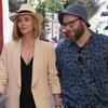 First Trailer For 'The Long Shot' W/ Seth Rogen and Charlize Theron