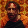 Nicolas Cage Set For Lovecraft Film With 'Mandy' Producers