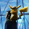 'Detective Pikachu' New Poster and Trailer Released