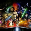 Topher Grace Creates Ultimate 'Star Wars' Trailer