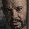 Supergirl - First Look At Jon Cryer as Lex Luthor