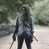 Danai Gurira Leaving 'The Walking Dead' After Season 10