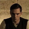 First Trailer Released For 'Tolkien' Starring Nicholas Hoult