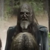 New 'The Walking Dead' Teaser Gives Best Look Yet At Whisperers