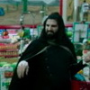 Trailer and Premiere Date For FX's 'What We Do In The Shadows'